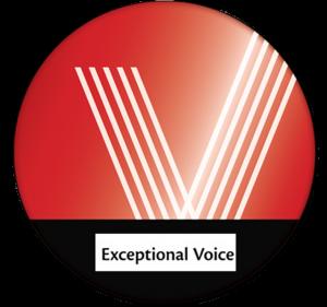 EVI-logo-768x72